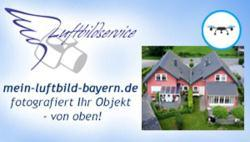 mein-luftbild-bayern.de