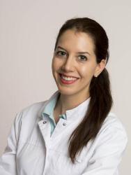Hautarztpraxis Dr. med. Irene Konlechner
