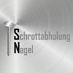 Bochum schrotthändler
