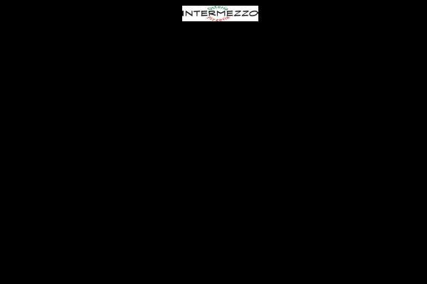 Speisekarte (PDF