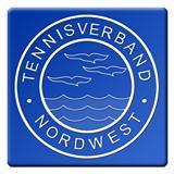 Nordwest Tennis