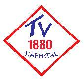 Turnverein 1880 Käfertal e.V.