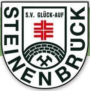 Sportverein Glück auf Lüderich 1932 e.V.