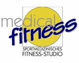 Sportmedizinisches Fitness-Studio Medical Fitness
