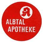 Albtal-Apotheke