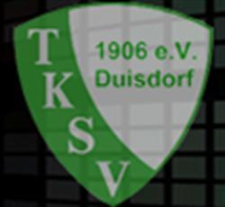 Turn- U. Kraftsportverein 1906 e.V.