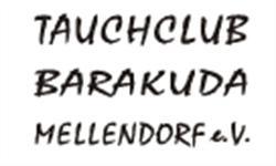TC Barakuda Mellendorf e.V.