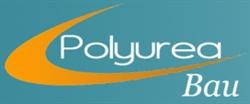 Polyurea Beschichtungen Rolf Dahms