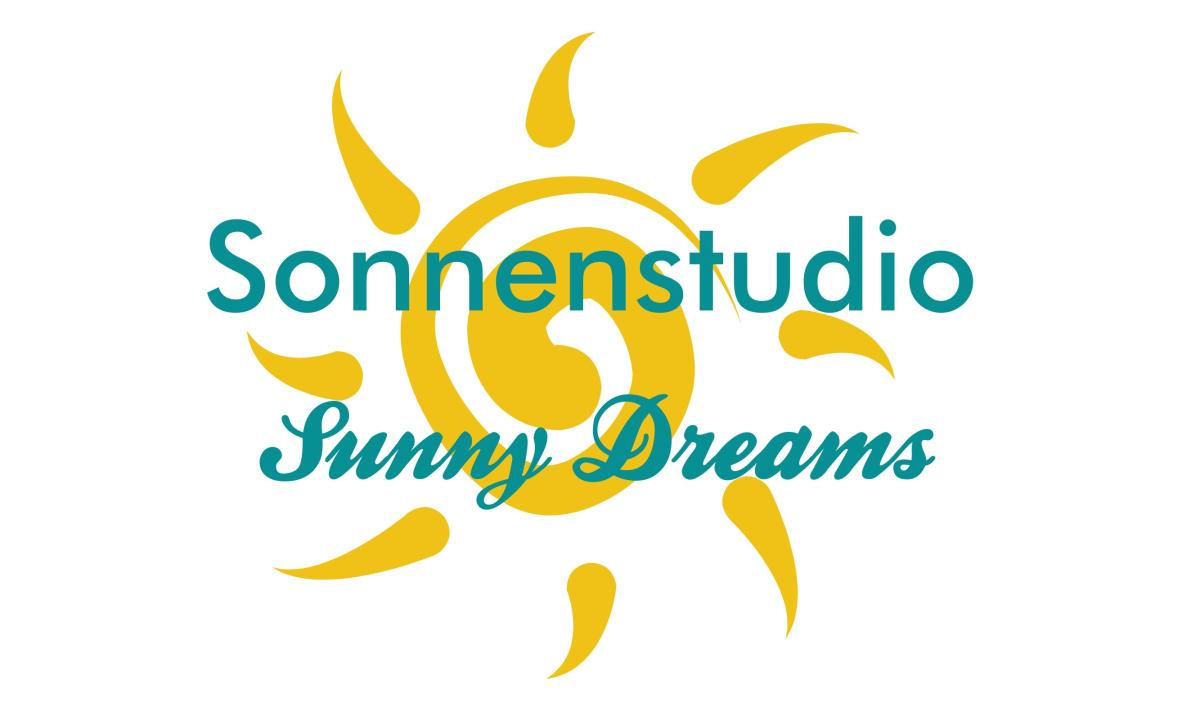 sonnenstudio sunny dreams gmbh in freilassing ffnungszeiten. Black Bedroom Furniture Sets. Home Design Ideas