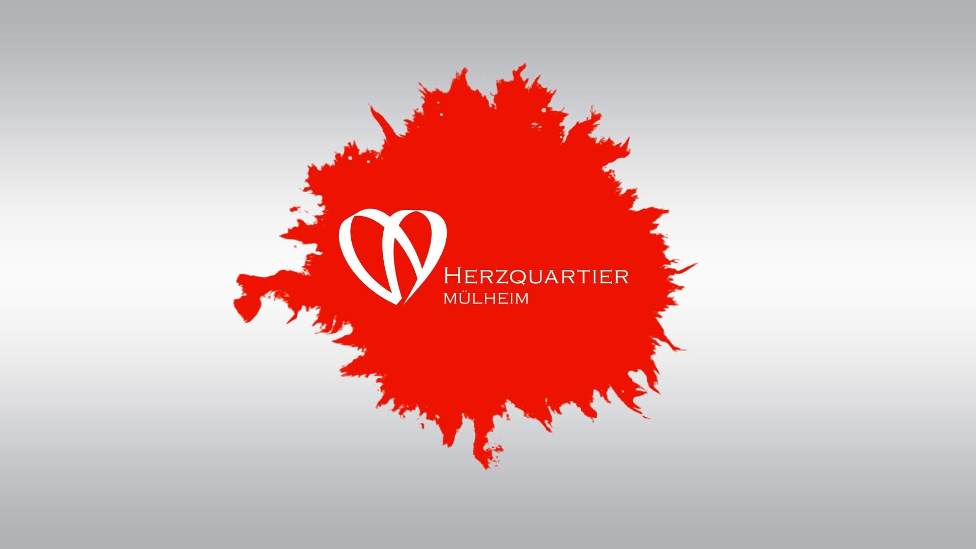 Herzquartier Mülheim