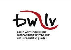 bwlv Fachstelle Sucht Heidelberg