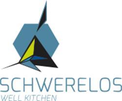 Schwerelos - well kitchen
