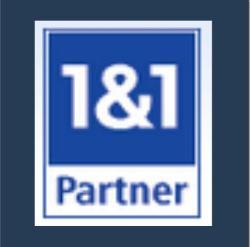 Dsl,  Allnet Flat, Shop - Köln - telefonisch bestellen Partner bei 1&1 - Beratung