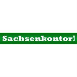 Sachsenkontor Gmbh Bürobedarf Einzelhandel In Dresden öffnungszeiten