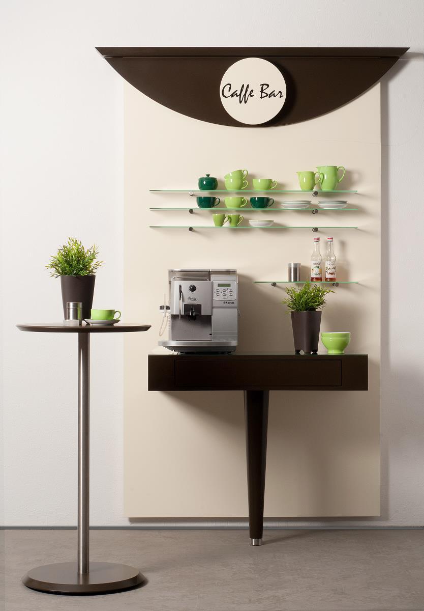 praxiseinrichtung schongau innenarchitekt mobili designerm bel ffnungszeiten. Black Bedroom Furniture Sets. Home Design Ideas