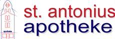 St. Antonius-Apotheke