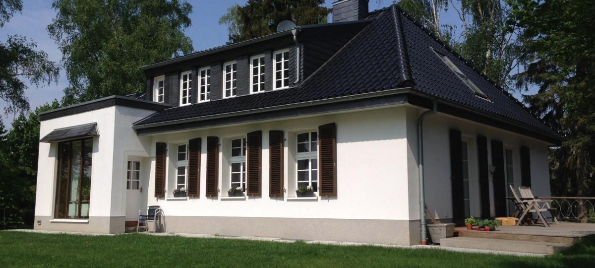 dachdeckermeister marquardt in mesekenhagen brook ffnungszeiten. Black Bedroom Furniture Sets. Home Design Ideas