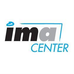 IMA Center Aschaffenburg