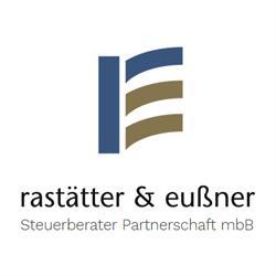 Rastätter & Eußner