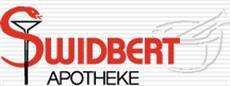 Swidbert Apotheke e.K., Inhaber Ulrich Clanzett