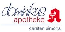 Dominikus-Apotheke