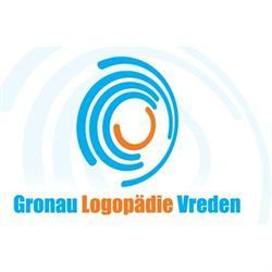 Logopädie Vreden