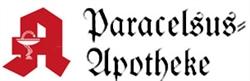 Paracelsus - Apotheke