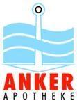 Anker-Apotheke Abdullah Tümer e.K.