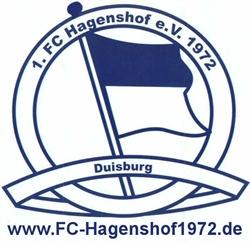 Hagenshof-Apotheke