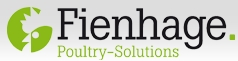 Fienhage Poultry-Solutions GmbH
