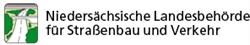 Niedersächsisches Landesamt Für Straßenbau Abteilung 4 Dezernat 44
