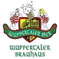 Wuppertaler Brauhaus GmbH