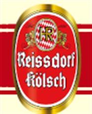 Brauhaus Reissdorf