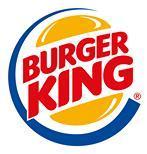 Burger King Göttingen