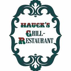Haucks Grill Restaurant