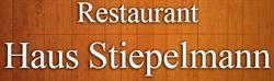 """Haus Stiepelmann"""