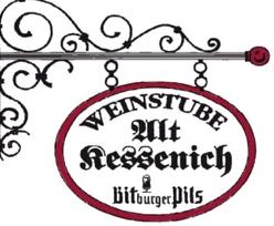 Weinstube Alt Kessenich