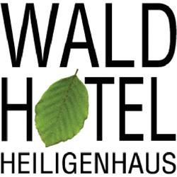 NW Hotelverwaltungs- und Betriebs-GmbH & Co. Waldhotel Heiligenhaus KG