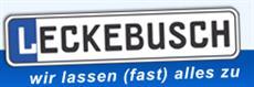Leckebusch GmbH