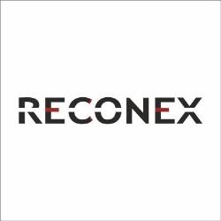 Reconex GmbH
