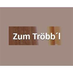 Restaurant Zum Tröbb'l