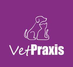 VetPraxis Tierarztpraxis für Kleintiere prakt. Tierarzt Krzysztof Sliwinski
