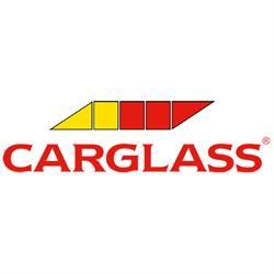 Carglass® Oppenheim