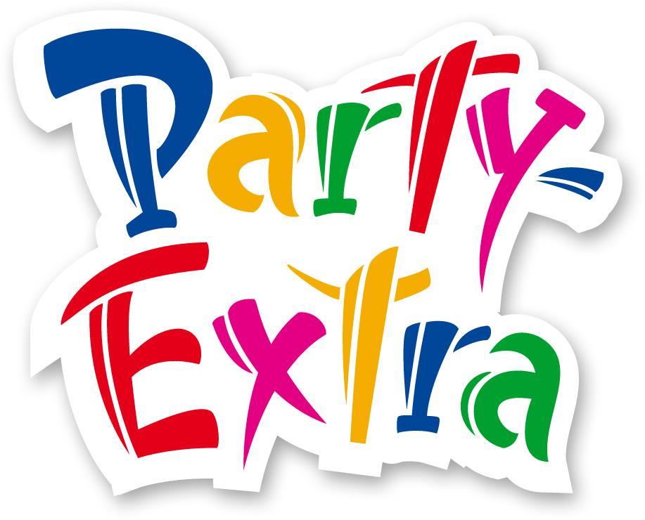 Party Extra Spielwaren Versand In Minden Hahlen