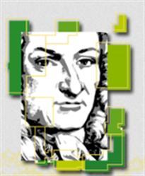 Gottfried-Wilhelm-Leibniz-Gesamtschule