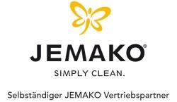 Reinigungssysteme - selbst. JEMAKO Vertriebspartner - Herdring - Sundern