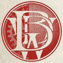 Blueprince wheeler-d-sign
