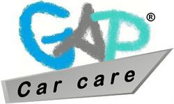 GAP Car care