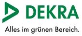 Dekra Akademie GmbH