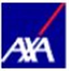 AXA Bezirksdirektion Uwe Krauß